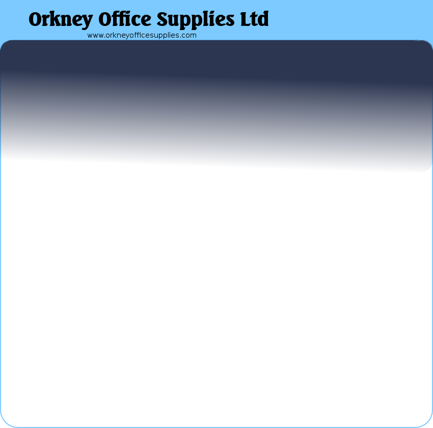 www.orkneyofficesupplies.com